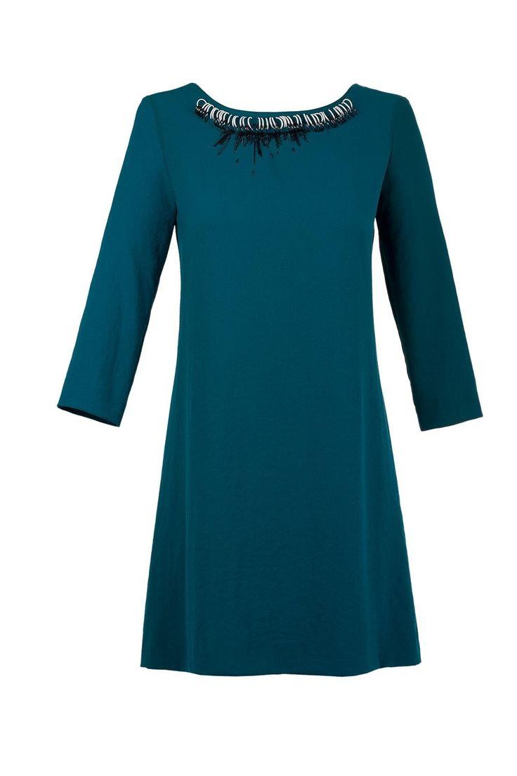 Robe tunique BLOW Cop Copine - boutique en ligne officielle