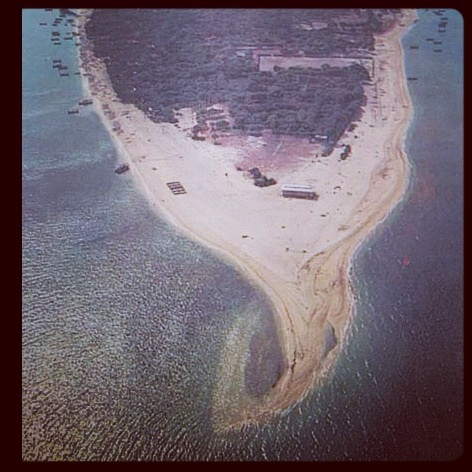 bawean island,,,near madura island