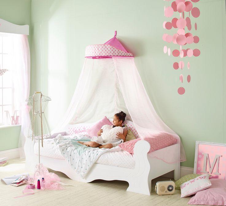 Mejores 15 im genes de muebles infantiles minnie mouse - Baules para dormitorios ...