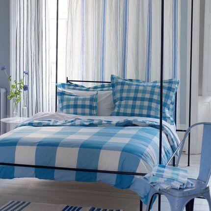 Parure de lit Mattone - Designers Guild