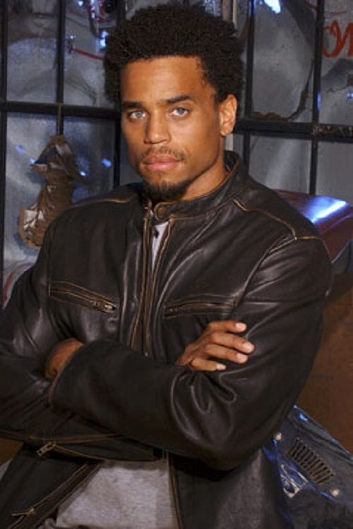 Michael Ealy Biography - Affair, Married, Wife, Ethnicity ...