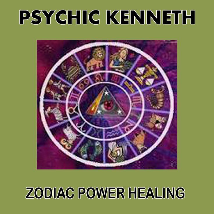 Online Spiritual Healer, Call, WhatsApp +27843769238