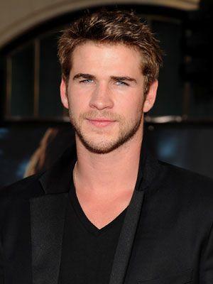 30 Hot Male Actors Under 30 In 2015 | herinterest.com/
