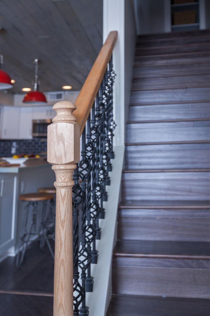 85 best hgtv beach flip images on pinterest rustic beach houses