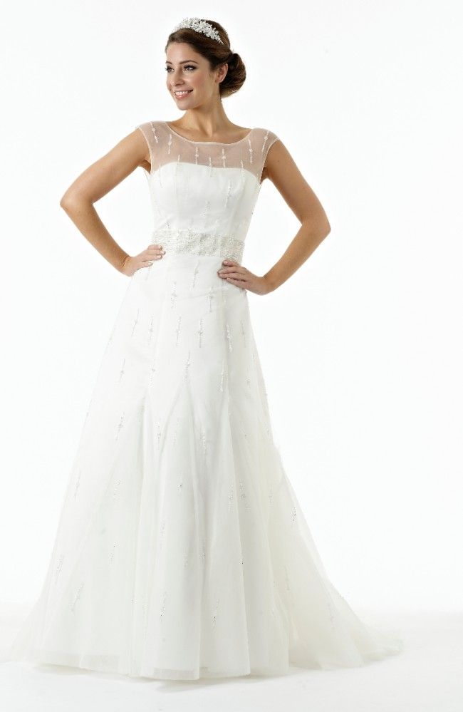 Best Discount Wedding Dresses Images On Pinterest Wedding