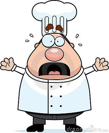 Ο σερβιτόρος άφησε στην άκρη τα 2 πιάτα του με αποτέλεσμα να τα ρίξει ο σκυλάκος και να μείνουν πάλι 4!