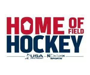 Spooky Nook - Home of USA Field Hockey!