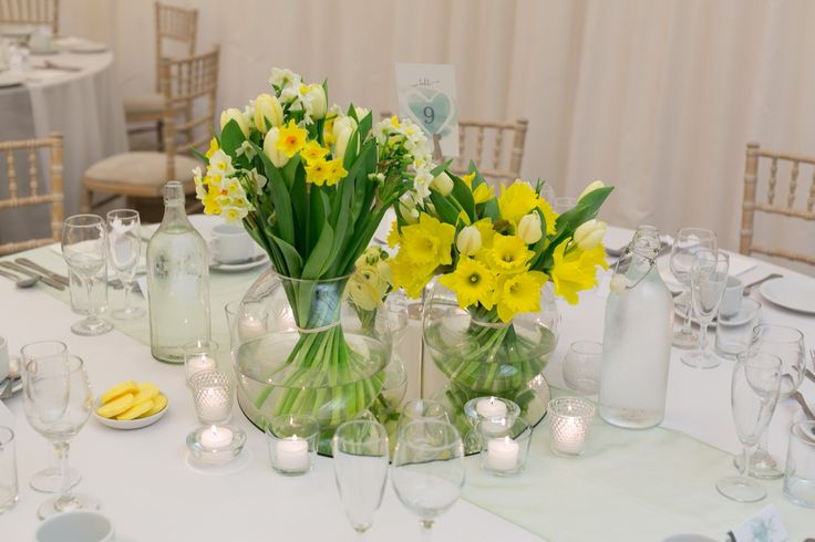 Crow Hill Weddings, Marsden http://www.crowhillcottages.co.uk/weddingintro.htm