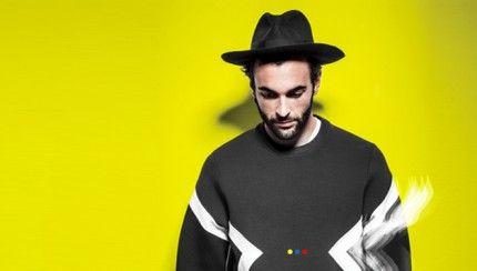 Marco Mengoni: ancora tanti auguri con l'artist weekend su MTV Hits!