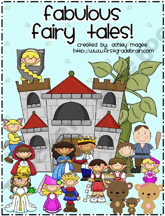 fabulous-fairy-tales-unit-ideas-for-10-fairy-tales