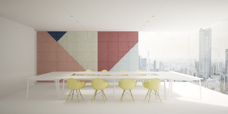 acoustic-tiles-conference-room.jpg (3000×1500)