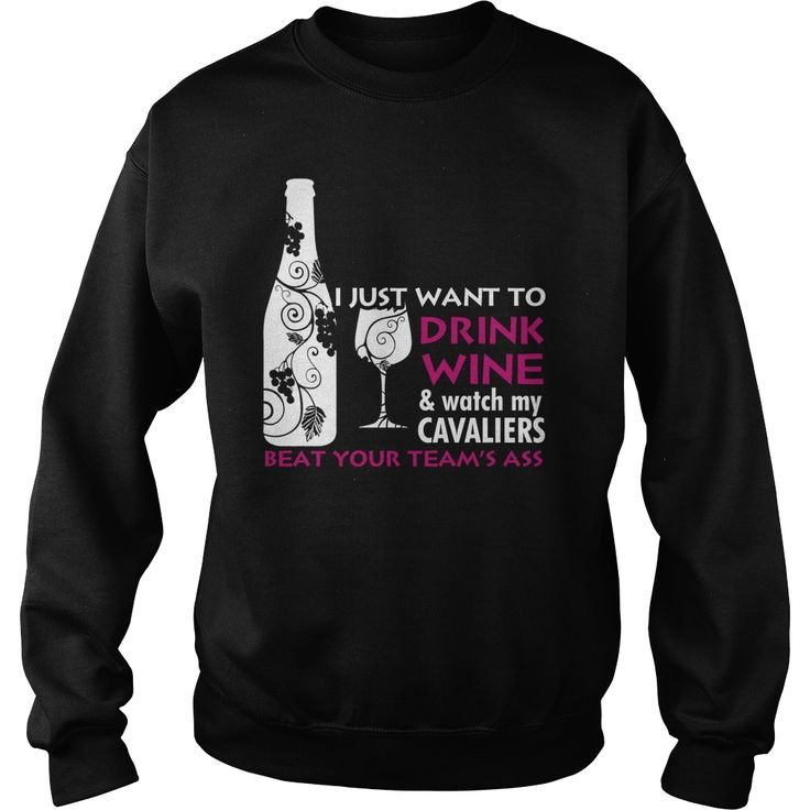 I JUST WANT TO DRINK #WINE AND WATCH MY BASKETBALL T SHIRT, Order HERE ==> https://www.sunfrog.com/Funny/125669662-735006757.html?89700, Please tag & share with your friends who would love it, #birthdaygifts #xmasgifts #superbowl