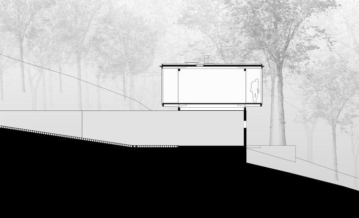 Galeria de Casa em Joinville / UNA Arquitetos - 25