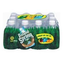 Poland Springs Original Water, 8 Ounce -- 48 per case. Po... https://www.amazon.com/dp/B005GXH3EC/ref=cm_sw_r_pi_dp_x_S56oybE00KJHN