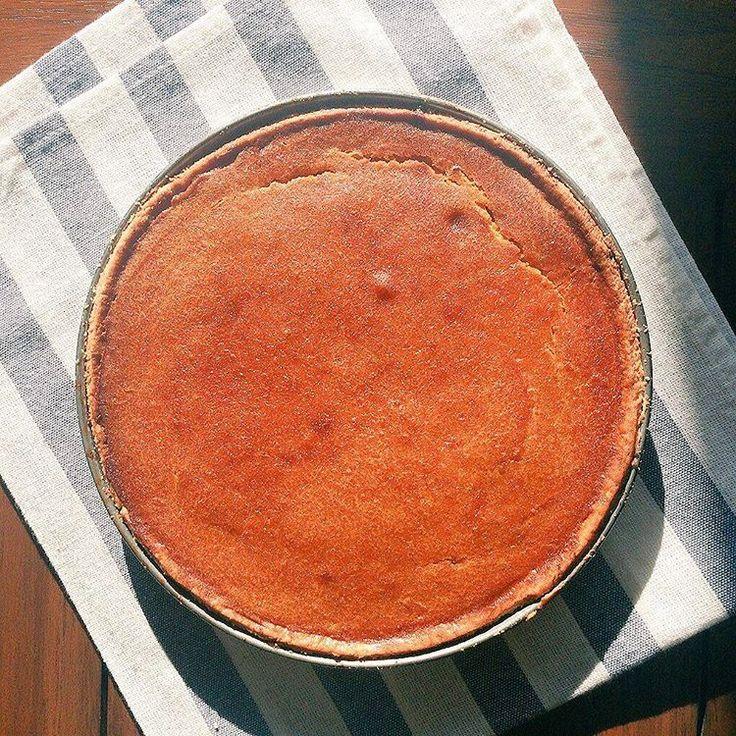 Vegan organic pumpkin tart with a hint of rosemary カボチャのタルトは如何ですか?有機のカボチャをクリームにして、アーモンドクリームと焼き上げました。ローズマリーを隠し味に使ってます♬ 今の季節限定のスイーツです。