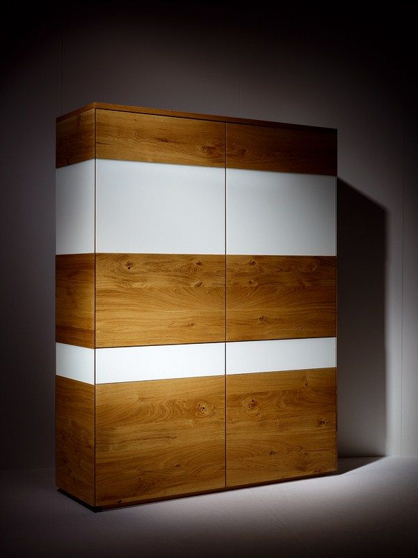 ewige lampe hamburg stockfotos bild und dcefedeaaebeeacafcd wooden furniture modular furniture