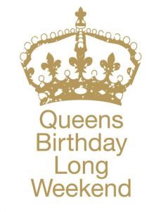 Hoddywell Archery Park will be open during the WA Queens Birthday Long Weekend.
