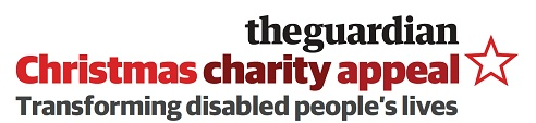 SocietyGuardian - news, comment and analysis on the public and voluntary sectors | Society | guardian.co.uk
