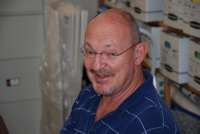 Dave Wolf   www.ungerandkowitt.com
