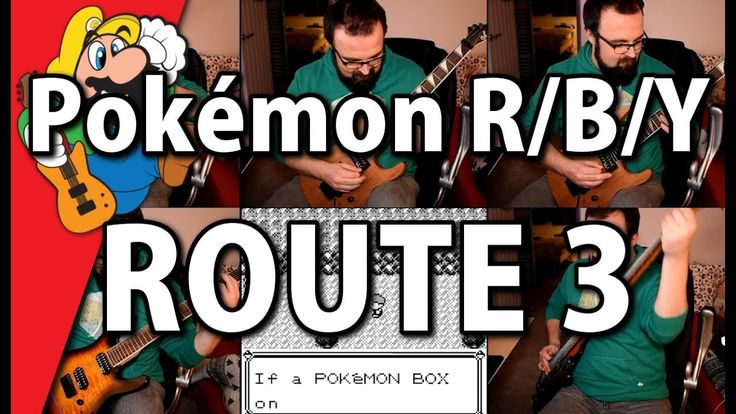 Nostalgia inducing Pokemon Red/Blue/Yellow metal cover! https://youtu.be/0-lcPibeEbw #games #gaming #pokemon #PokemonGO #anipoke #ポケモン #Nintendo #Pikachu #PokemonXY #3DS #anime #Pokemon20