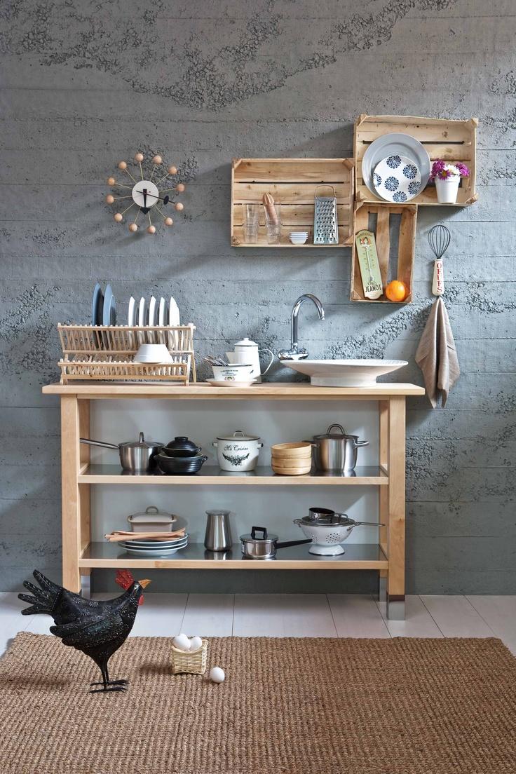 kuchenschrank ikea anleitung : 1000+ images about k?chen on pinterest base cabinets, house