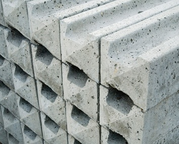 Concrete Posts - Able to support even the heaviest constructions, concrete posts can fulfill even the most challenging requirements. Please speak to one of our experts for advice. #woodenpanels #fencepanels #panels #gardenpanels #posts #panelposts #europanels #latticeandtrellingpanels #fencefitting #decking #fencing #diy #diygarden #gardenfurniture #gardenfencing #fencingcentre #wakefield #brigg #rotherham #earnshaws #earnshawsfencingcentre
