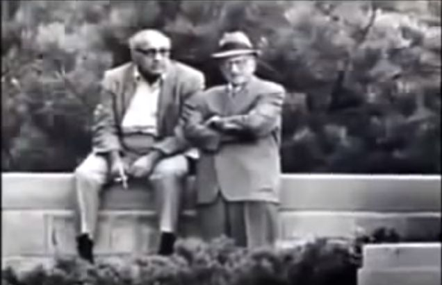 Tony accardo and joey aiuppa chicago outfit