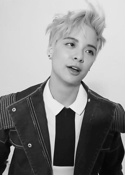 59 best Amber liu images on Pinterest | Amber liu, I love ... F(x) Kpop Red Light