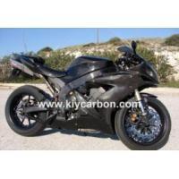 Quality Kiy Carbon Fiber parts for  Yamaha r1 04-06 for sale