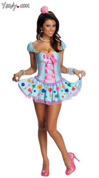 25 best ideas about candy costumes on pinterest