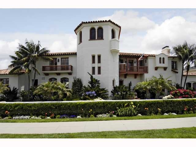 1000 images about coronado on pinterest for Dream house com