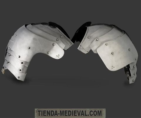 armadura española 1500 - Buscar con Google