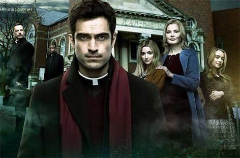 """Quarenta anos depois, série de TV atualiza trama de """"O Exorcista"""" #Diretor, #Filha, #Filme, #Fotos, #Hoje, #Lego, #M, #Mundo, #Nome, #Nova, #NovaYork, #Novo, #Remake, #Show, #True, #Tv, #William http://popzone.tv/2016/09/quarenta-anos-depois-serie-de-tv-atualiza-trama-de-o-exorcista.html"""
