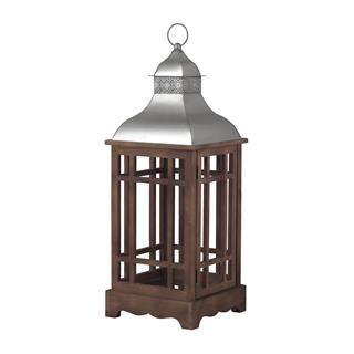 Check out the Sterling Industries 138-036 Poynton Large Outdoor Lantern
