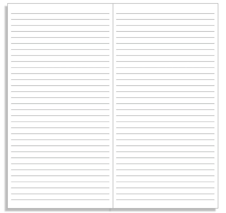 25+ unique Grid notebook ideas on Pinterest Handwriting ideas - diary paper printable