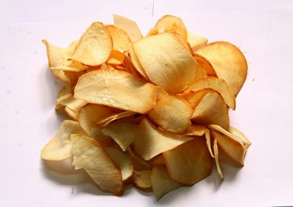 #tapioca chips www.neyyappam.in