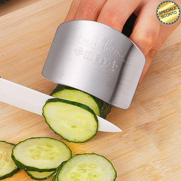 The 38 best utensili da cucina images on Pinterest | Kitchen dining ...