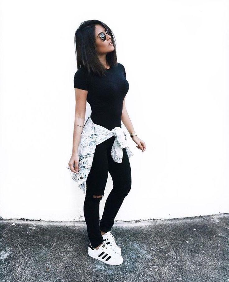 ♡ Live. Love. Laugh. ♡ ✧ Pinterest ~ Yasmine_Jaber ✧