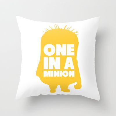 """I Can Only Think of Aaliyah's Song: """"You're Love is One in a"""" Minion, """"it Goes On, and On, and On."""" Lol--Love These Little Guys and the Sweet Movie They Belong To."""
