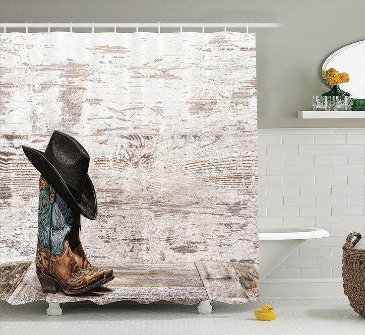 Bathroom shower curtains, Floral design shower curtain, country shower curtains, nautical themed shower cutains, kids shower curtains, and more!