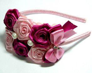 tiara-flores                                                                                                                                                      Mais                                                                                                                                                      Mais