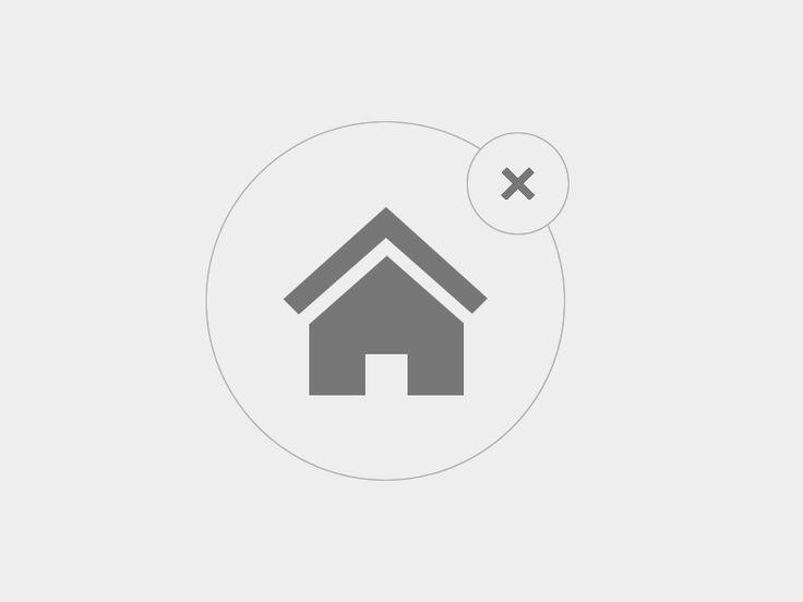 Apartamento  de Luxo 6 quartos / Lisboa, Chiado - Apartamento exclusivo com segurança 24 horas e jardim, inserido em condomínio de luxo com vista deslumbrante de rio.  Composto por sala de estar e sala de jantar com acesso a terraço com vista de rio. Dispõe ainda de 5 suites e quarto de empregada. 4 lugares de estacionamento.