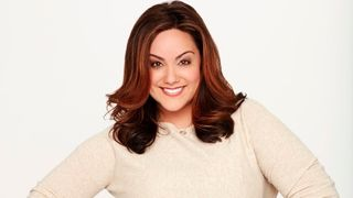Watch American Housewife TV Show - ABC.com