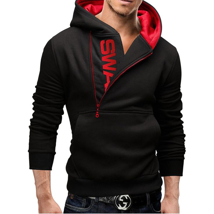2016 verkäufe Gute Berühmte Marke Fashion Mens Hoodies Langarm-pullover Hoodies männer Dank Hip Hop Männer Hoodies Sweatshirt