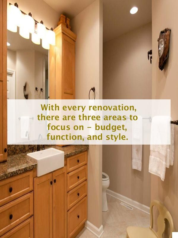 Pin On Cheap Remodeling That Wows