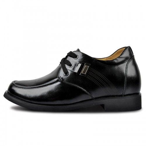 hidden high heels
