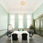 Gallery | Cheltenham Town Hall and Pittville Pump Room