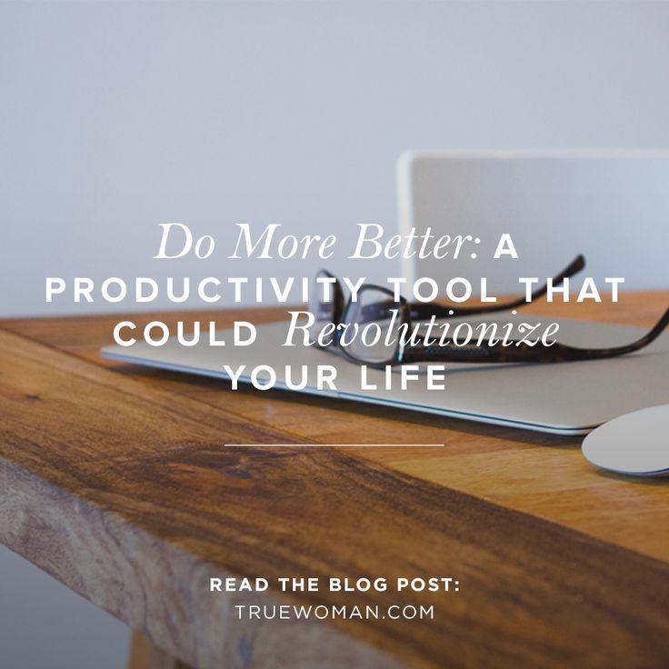 do more better tim challies pdf