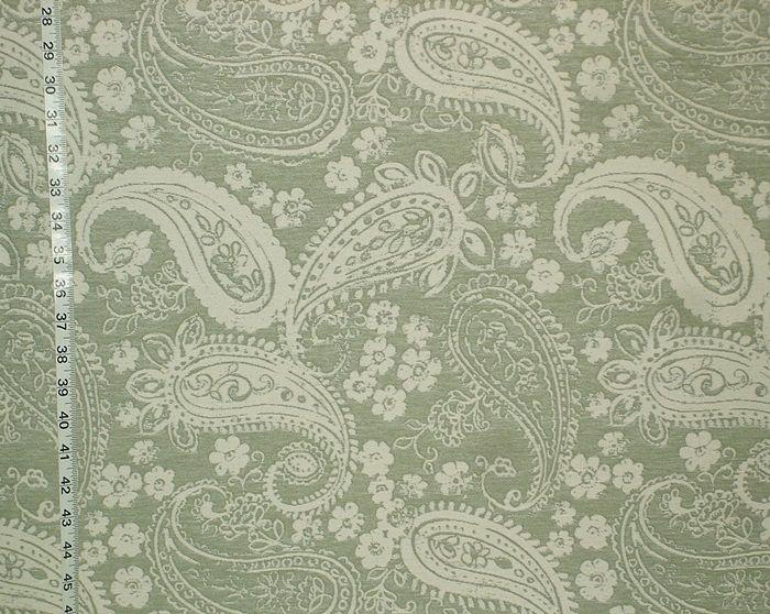 54 Best Fabrics Images On Pinterest Velvet Damascus And