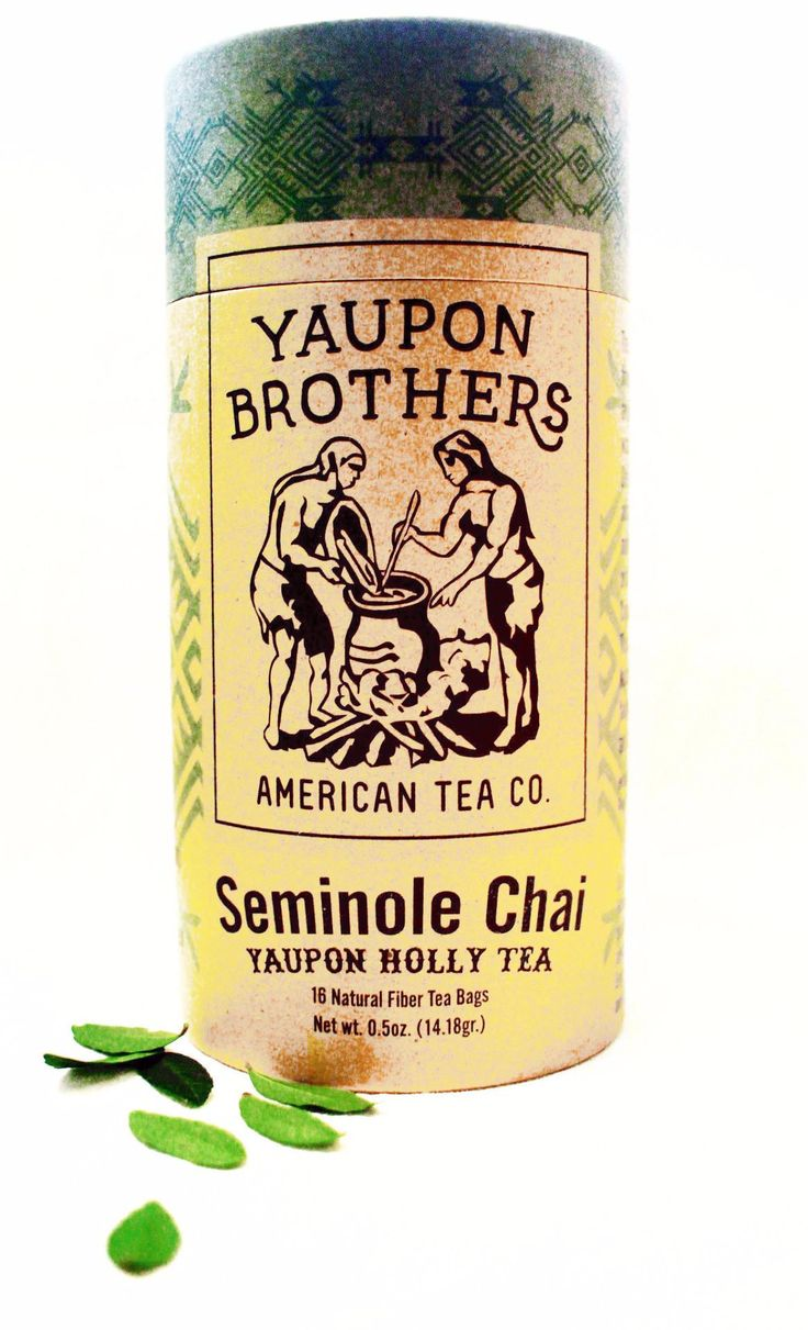 Our Kickstarter page is blowing up! Please support Native Florida Agriculture, and follow the link to support us! #yaupon #yaupontea